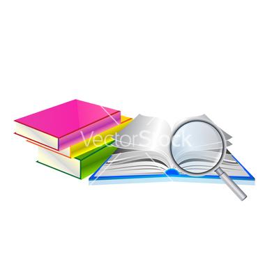 تهیه و ارسال کتابهای درخواستی