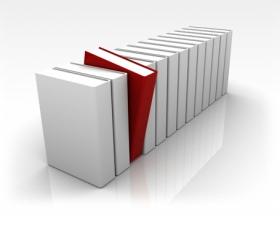 خدمات نشر کتاب